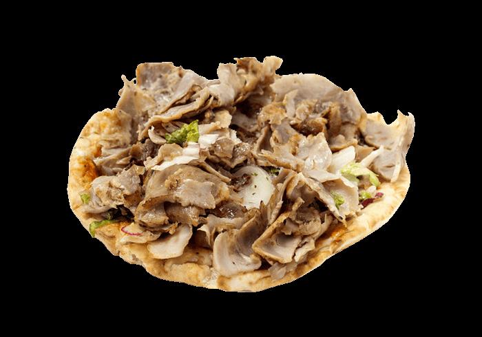 home_kebab_box_1