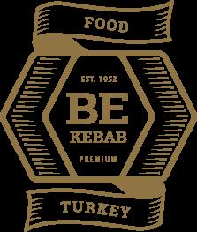 home_kebab_logo_about